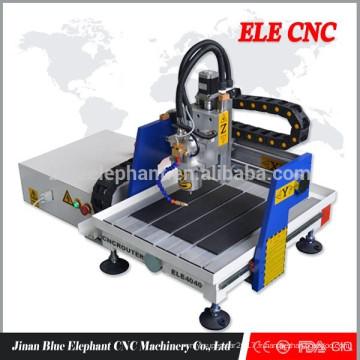 coupeur de plasma de mini cnc de niveau élevé au prix concurrentiel
