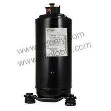 Compresores rotativos de aire acondicionado Panasonic R410A 9000BTU ~ 12000BTU