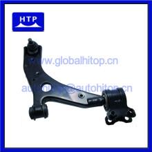 Bras de suspension pour MAZDA 3 pour Mazda 5 BRAS INFERIEUR B32H-34-300D B32H-34-350D