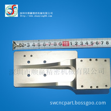 OEM Manufacturer of Sheet Metal Working