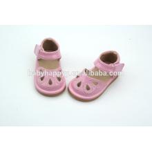 Lustige Fabrik Preis billige Schuhe glückliche Babyschuhe
