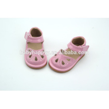 funny factory price cheap shoes happy baby shoes