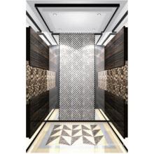 Elevador residencial Hl-X-013 do elevador do elevador do elevador do passageiro