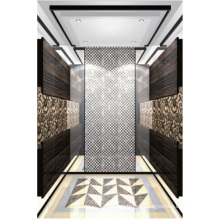 Пассажирский лифт Лифт Жилой лифт Лифт Hl-X-013