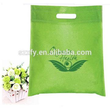Plástico, shopping, saco, cor, impressão