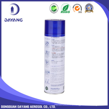 New products no three formaldehyde spray glue for paper