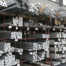 2024 T3 Aluminiumstange für Niete