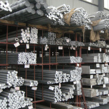 2024 T3 Aluminum Bar for Rivet