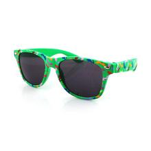 Óculos de sol de criança
