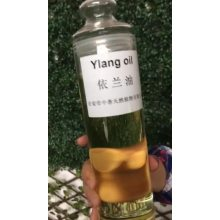 high quality Ylang essential oil for hair care