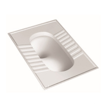 new design cheap good quality ceramic squat toilet pan