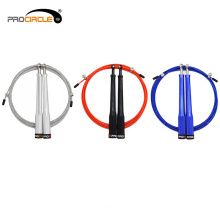 High Speed Skipping Jump Ropes For Men