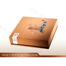 Carton Box Packaging Board Box