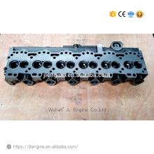 6CT Cylinder Head 3973493 for 6CT8.3 Diesel Engine
