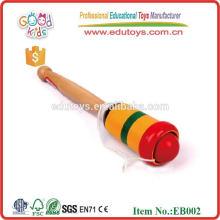 Классические деревянные игрушки - Предмет поощрения