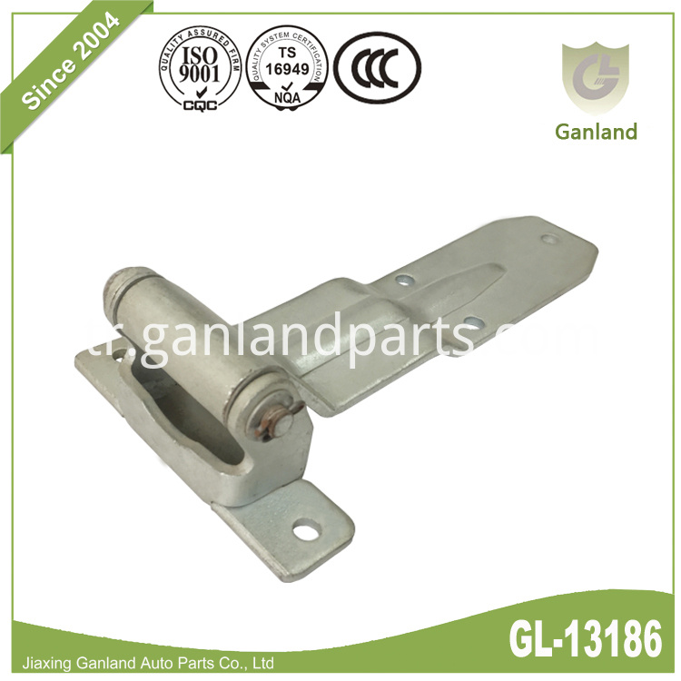 Steel heavy Duty Hinges GL-13186