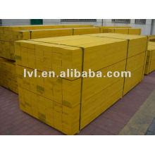 pine lvl slats for construction longest 12m