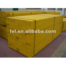 Сосна lvl рейки для строительства длинный 12м