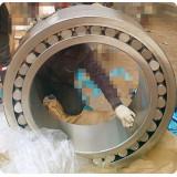 Big Spherical roller bearing 240/750 CA/W33