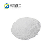 CAS 7778-53-2 Hidrato tribásico de fosfato de potássio