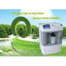 Günstige medizinische Equipemnt auf Promotion Pay-3 Sauerstoffkonzentrator