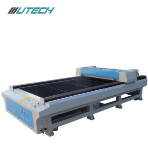 Flatbed+Laser+Cutting+Machine+For+Acrylic%2Fplastic%2Fwooden
