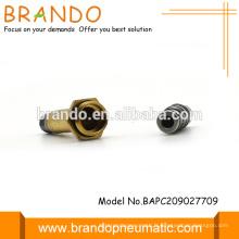 Produits de gros Chine polyimide soupape à haute pression