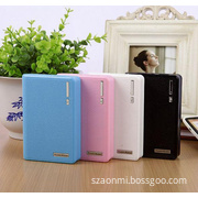 Fashion Type Mobile Phone Action Power (AM-PB05)
