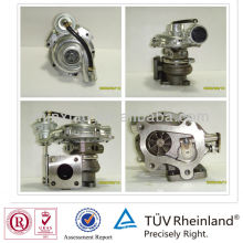 turbocharger RHF5 8971397243