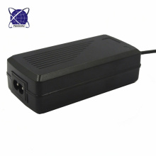 12v dual power supply desktop power adapter
