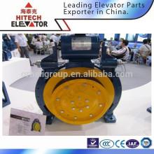 Лифт Тяговая машина / безредукторный тип / 800-1000KG / MCG210