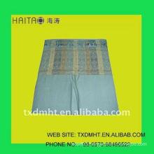 imitation wool wool pashimina scarf shawl