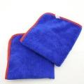 Robustes, saugfähiges, trockenes Haartuch für den Mikrofaser-Salon
