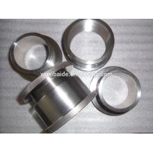Präzision ss303 Fräsen Bearbeitung Teile / Präzision benutzerdefinierte CNC bearbeitete Teile / Präzisionsbearbeitung Aluminium Teile