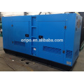 OCL-63 60KVA Diesel Generator Sound Proof Power Generator For Sale