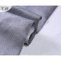 The Latest Upholstery Velvet Fabric Sofa Set Fabrics