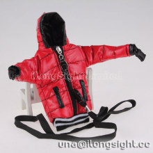 Down jacket design mobile phone case for iphone/samsung/HTC/etc