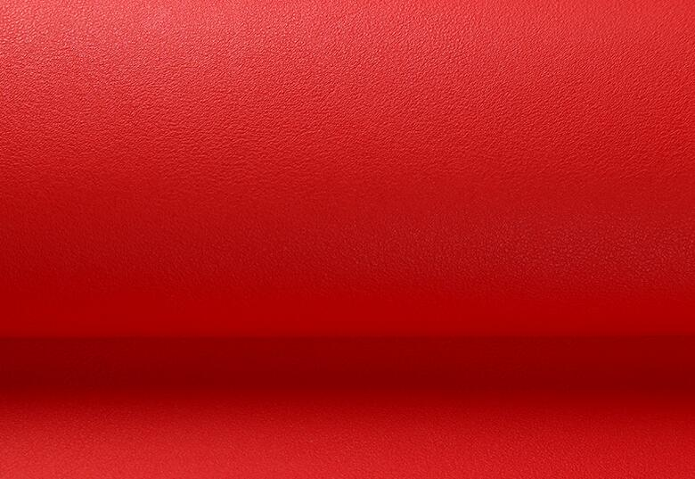 Cattle PU Leather for Sofa