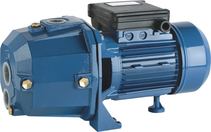 DP Series Jet Pump