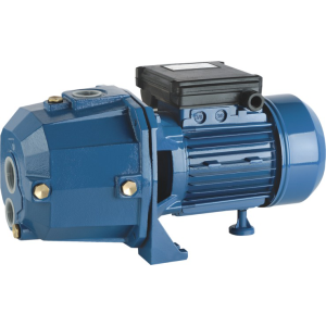 JDW Series Self-Priming Pump