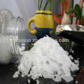 cire blanche de flake de pe pour l'industrie de PVC
