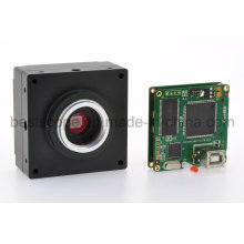 Bestscope Buc3c-1000c Промышленные цифровые фотокамеры (буфер кадров)