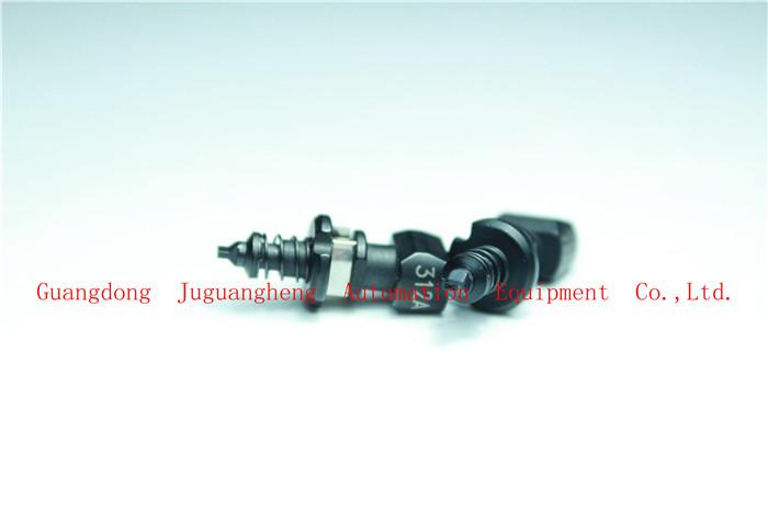 Yamaha nozzle manufacturer