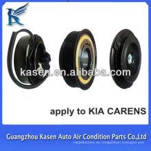 Kia 12v 10pa15c coche a / c embrague