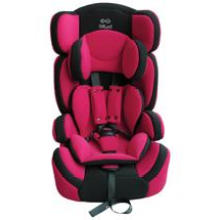 Pièces d'autoparties pour sièges de sécurité pour enfants pour enfant
