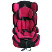 Peças Autoparts das peças da criança do assento da segurança para a criança