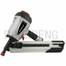 "Rongpeng CHF9034ra 34""Clipped Head Framing Nailer"