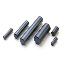 Постоянные магниты с цилиндром-ферритовым сердечником высокого качества