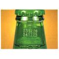 Wuhan Leadjet High Speed Inkjet Water Bottle Expiry Date Printer