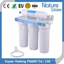 Sistema de purificação de água Undersink